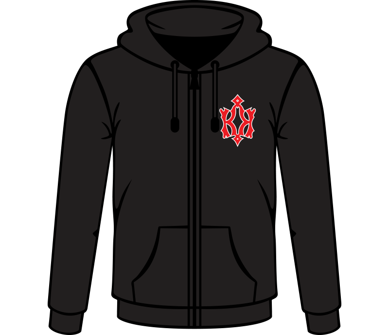 http://kawananakoauniforms.com/wp-content/uploads/2017/06/137-745-black-zipper-front.png