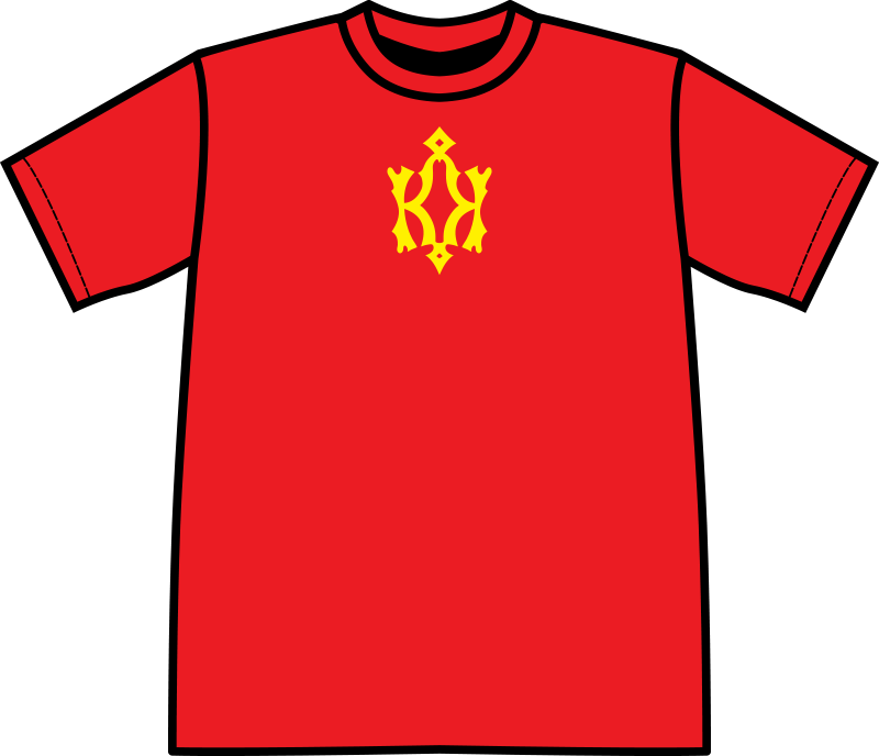 http://kawananakoauniforms.com/wp-content/uploads/2017/06/137-745-red-shirt-front.png