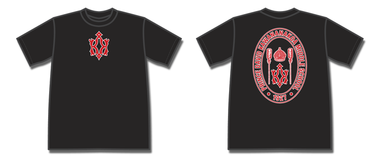 https://kawananakoauniforms.com/wp-content/uploads/2015/05/KMS-BLACK-SS-FRONT-BACK.png