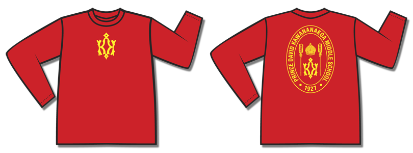 https://kawananakoauniforms.com/wp-content/uploads/2015/05/KMS-RED-LS-FRONT-BACK.png