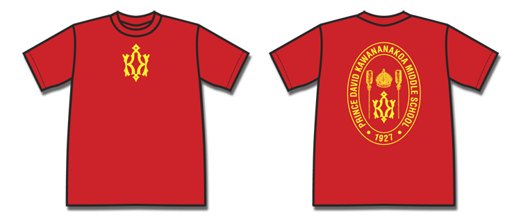 https://kawananakoauniforms.com/wp-content/uploads/2015/05/KMS-RED-SS-FRONT-BACK.png