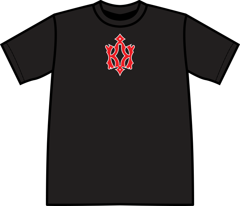 https://kawananakoauniforms.com/wp-content/uploads/2017/06/137-745-black-shirt-front.png
